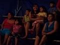 akumal_circo_people
