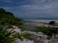 kemping na plazy tulum