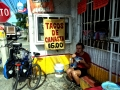 tacos porto morelos
