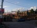dziltun_fiesta_camp