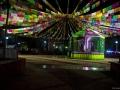 dziltun_fiesta_place