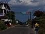 Gracias a Dios - Huehuetenango
