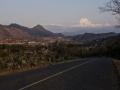 guatemala_piersyz_widok