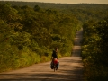 reserva_biking