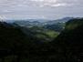 Palenque - Ocosingo - Tonina