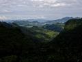 Góry 3