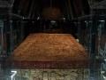 Sarkofag króla Pakala