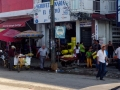 Palenque 2