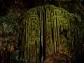 Jaskinie Loltun