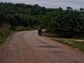 motorbike_transport