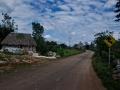 palapa_road