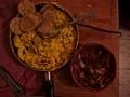my_nachos
