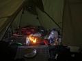 silvituc_gotowanie_namiot